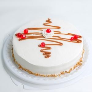 """Торт """"Машенька"""" Арт. 00306"""