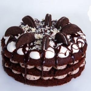 """Торт """"Орео"""" Арт. 00408"""