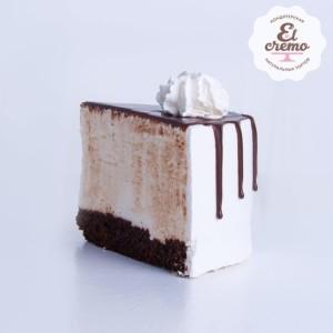"""Торт """"Птичье молоко"""" Арт. 00399"""