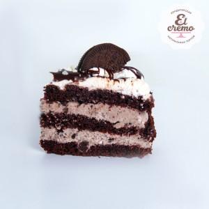 """Модный торт """"Орео"""""""