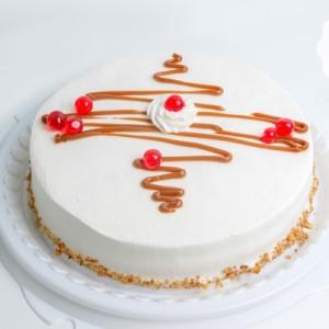 """Торт """"Машенька"""" Арт. 00393"""