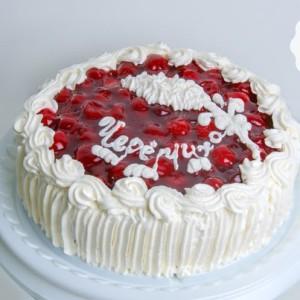 "Торт ""Черемушка"" Арт. 00403"