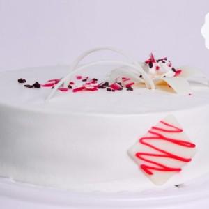 """Торт """"Розали"""" Арт. 00404"""