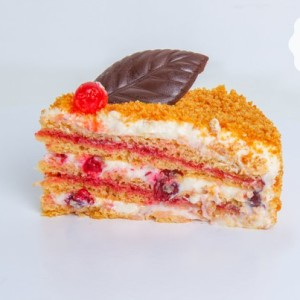 """Торт """"Австрийский"""" Арт. 00388"""