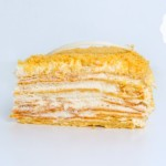 "Торт ""Наполеон из детства"" Арт. 00391"