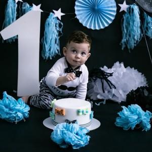 "Торт ""Шляпа"" Арт. 00423"