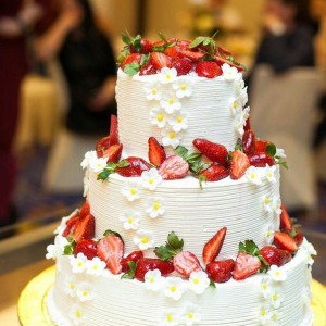"Торт ""Благоденствие"" Арт. 00563"