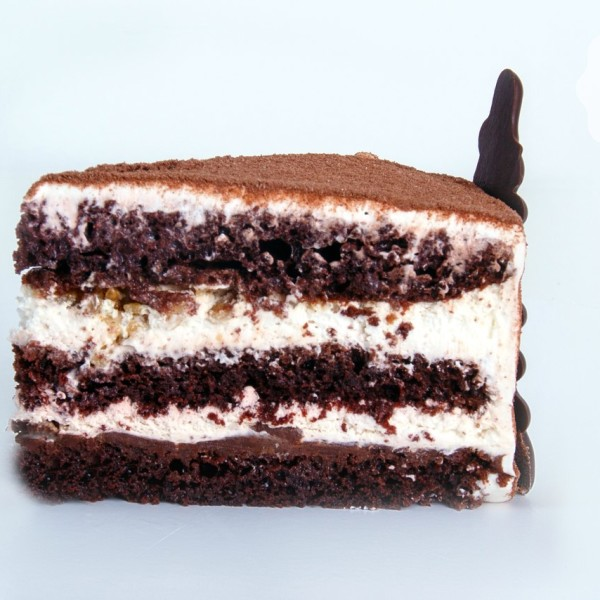 """Вкуснейший торт """"Фаворит"""""""