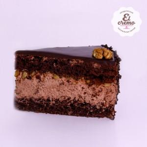 """Торт """"Шоколадный Классика"""""""