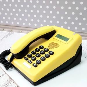 """Торт """"Телефон"""" Арт. 00763"""