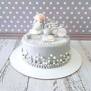 """Торт """"Для новорожденного"""" Арт. 00797"""